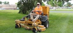 Public Works Department - Parks - Supervisor (JPG)